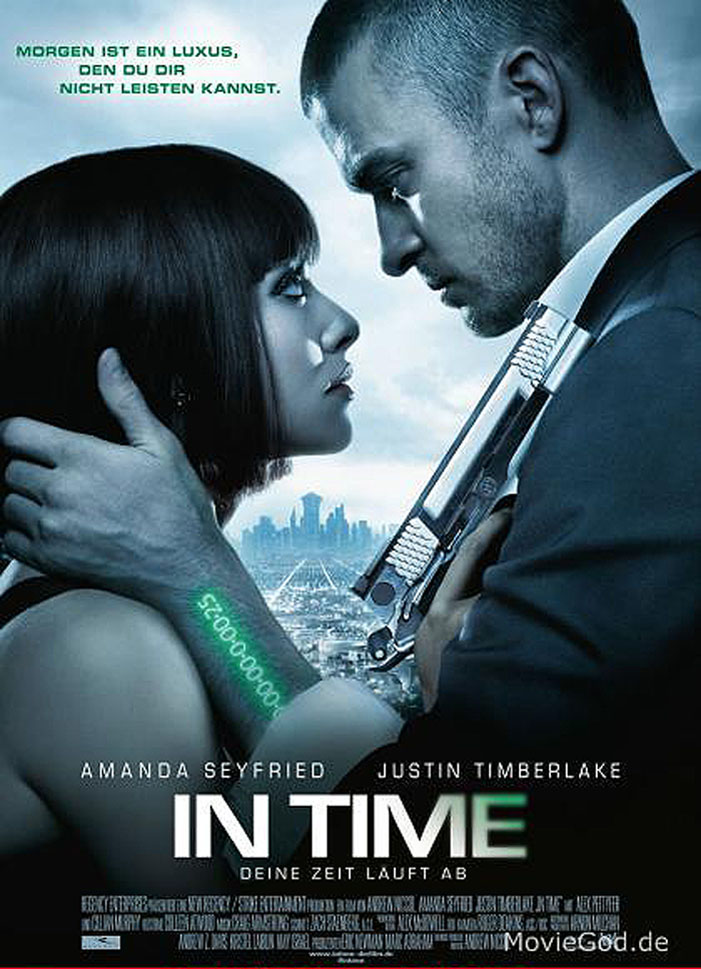 in time 03