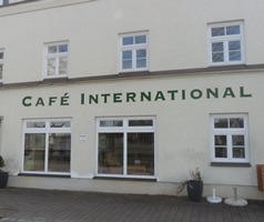 cafe international neu