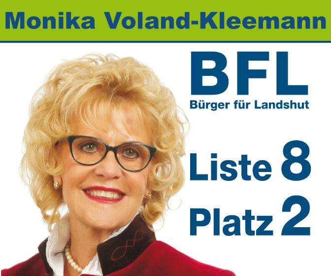 Voland-Kleemann Monika BfL