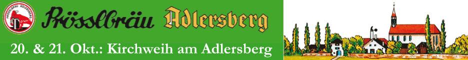 Adlersberg Kirwa